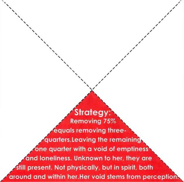 9fannzhijianstrategy.jpg