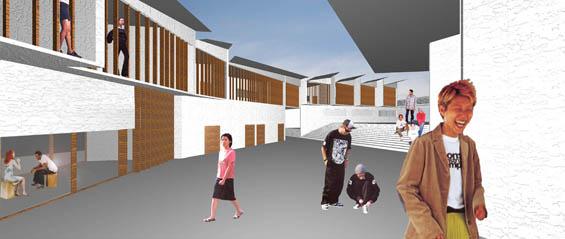 hostel001.jpg